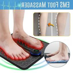 EMS Leg Reshaping Foot Massager High Quality