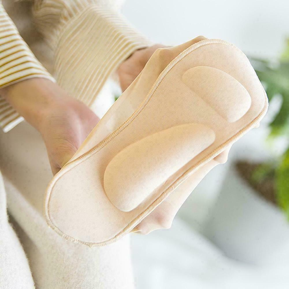 Arch Foot Massage Care