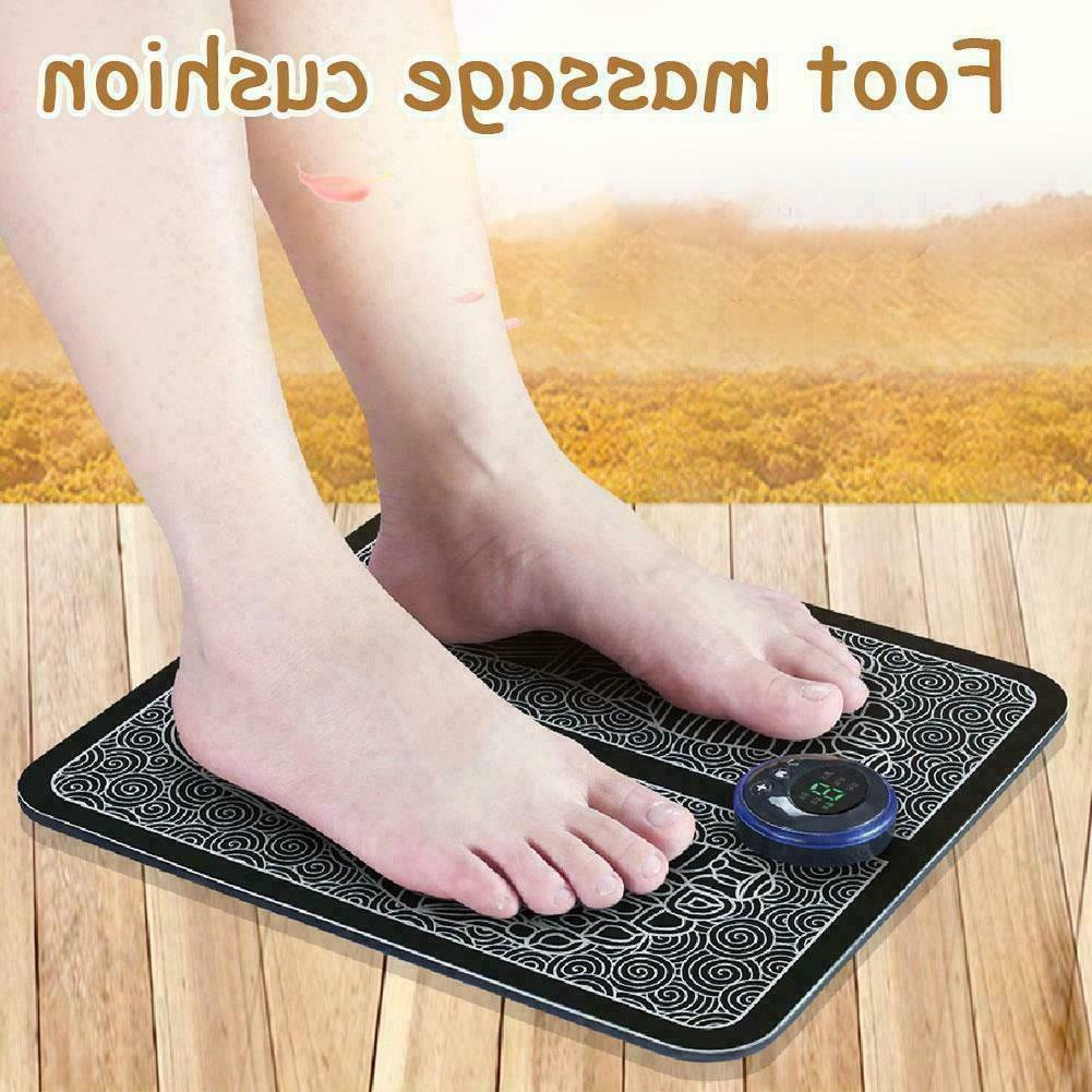 EMS Massager Muscle Pain
