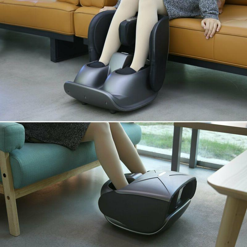Naipo Foot Foldable Machine, Kneading Rolling and