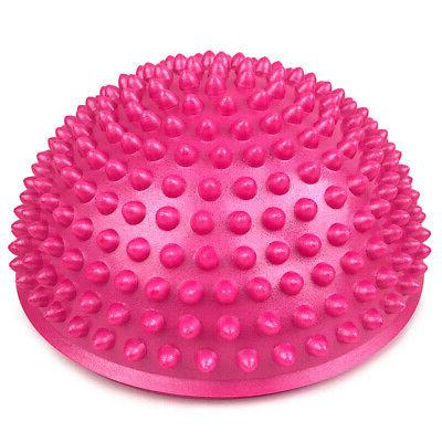 Inflatable Ball 16CM Massage Pods Rolling