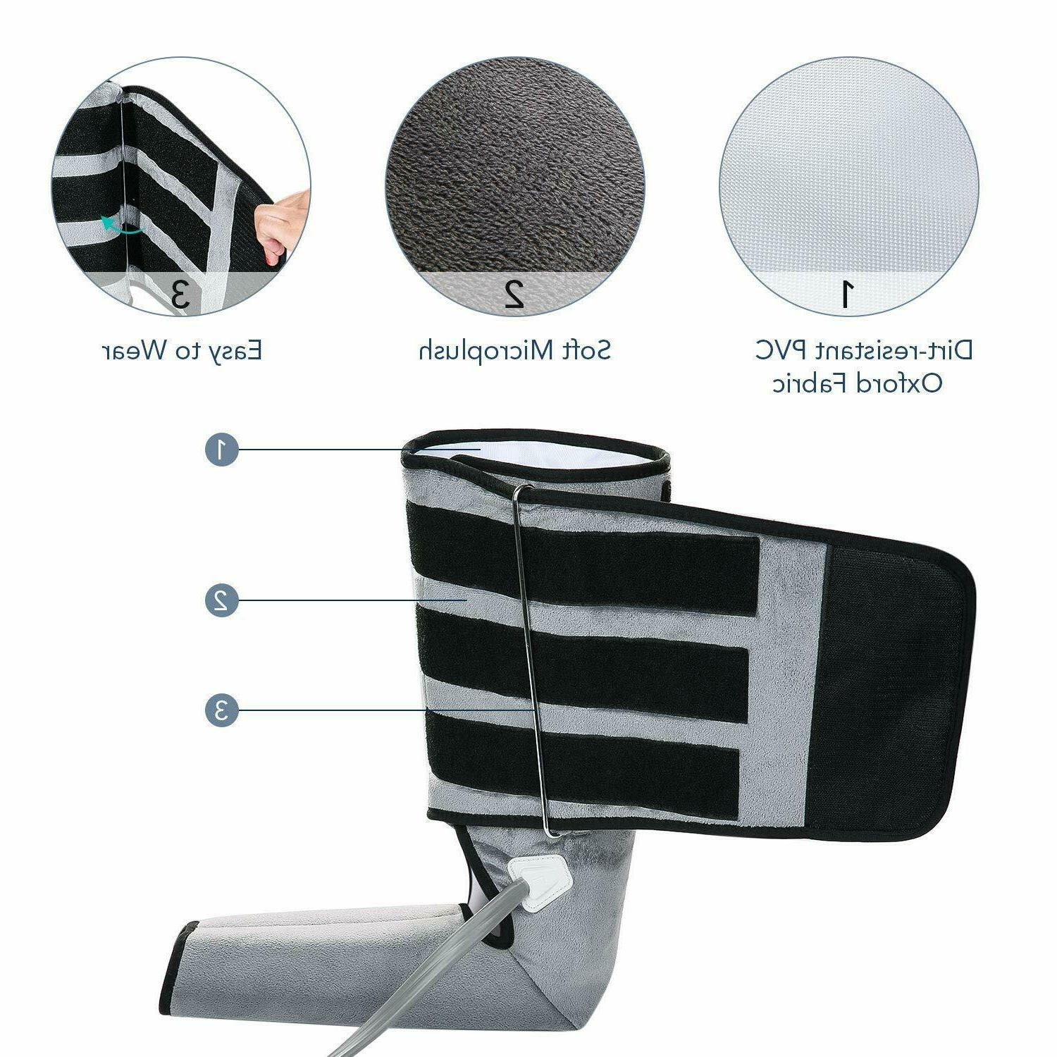 Naipo Massager for and Massage Battery Machine