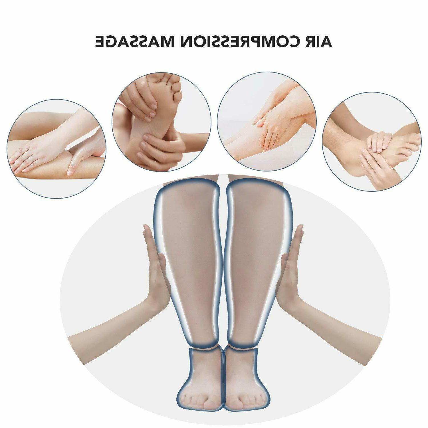 Naipo for Massage Battery Operated